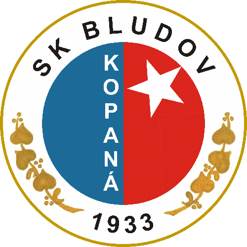 SK Bludov